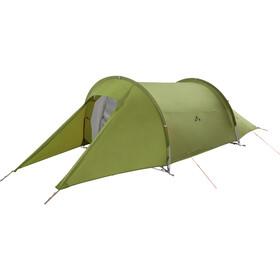 VAUDE Arco 2P Namiot, mossy green